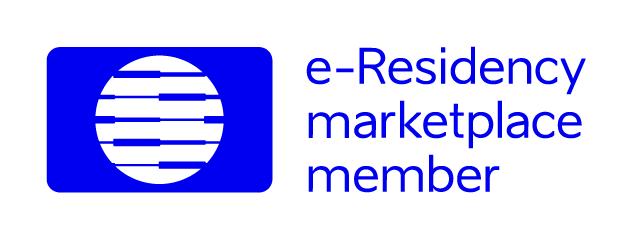 raamatupidamisteenused-e-residency marketplace member