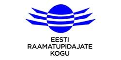 raamatupidamisteenused-eesti raamatupidajate koda liige