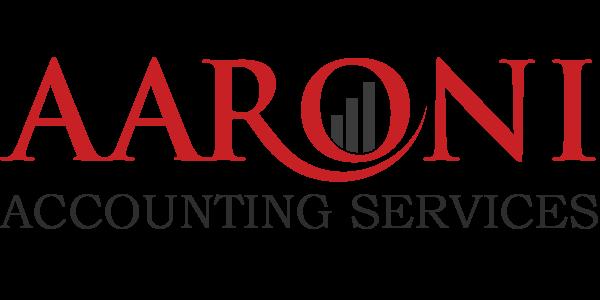 raamatupidamisteenused aaroni accounting services
